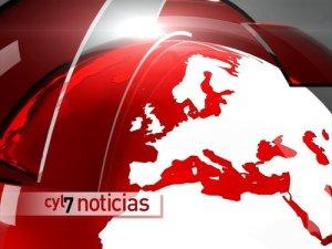 ekpu73vutnsxgs7heq4b54bbe2ba2df_fondo-de-pantalla-de-cyl7-noticias_m