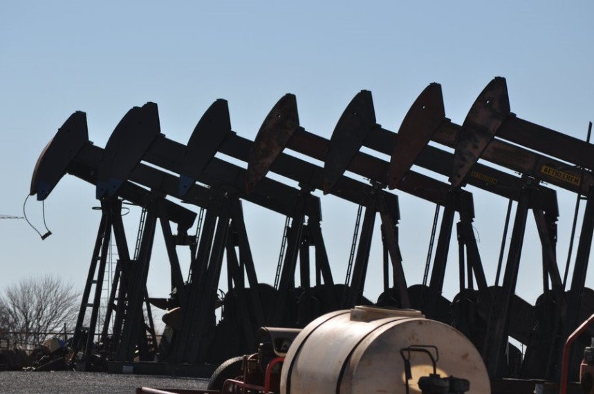 Texas-LLC-Cuencas-petroleras