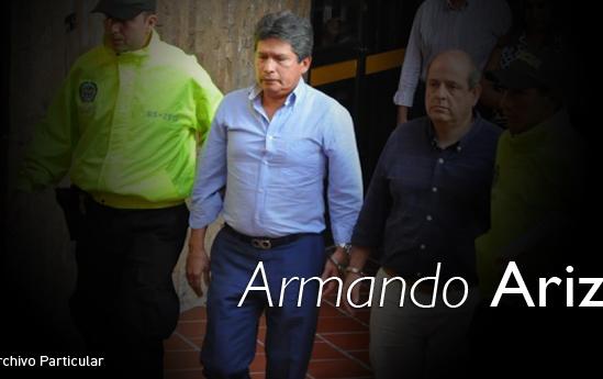 Armando-Ariza-549x345