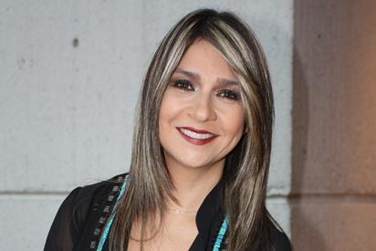 Vicky-Dávila