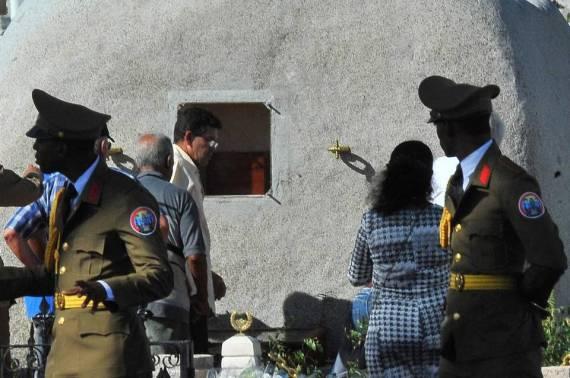 cripta-fidel-castro