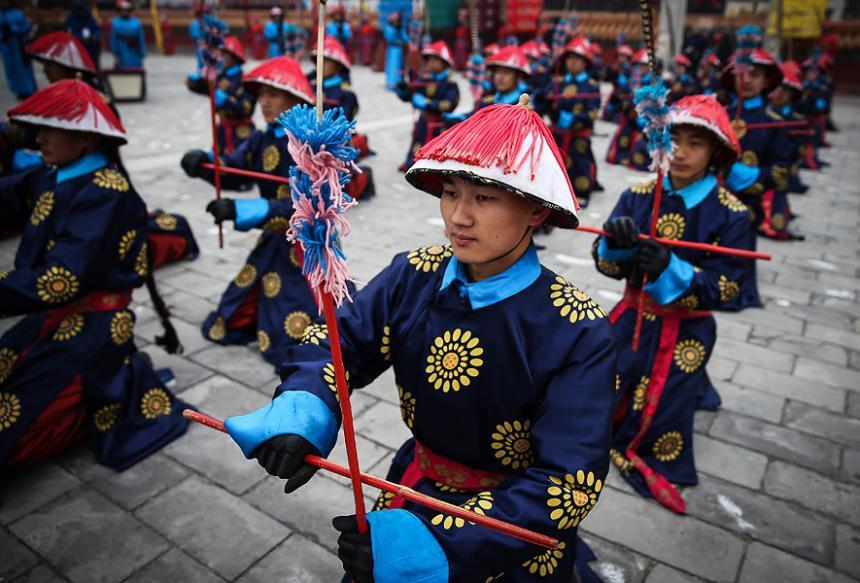 ano-nuevo-chino-2