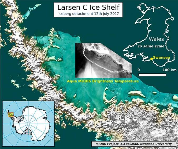 iceberg2_0